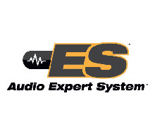Bluetooth Audio Expert System software module