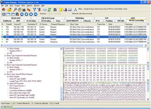 netdecoder software