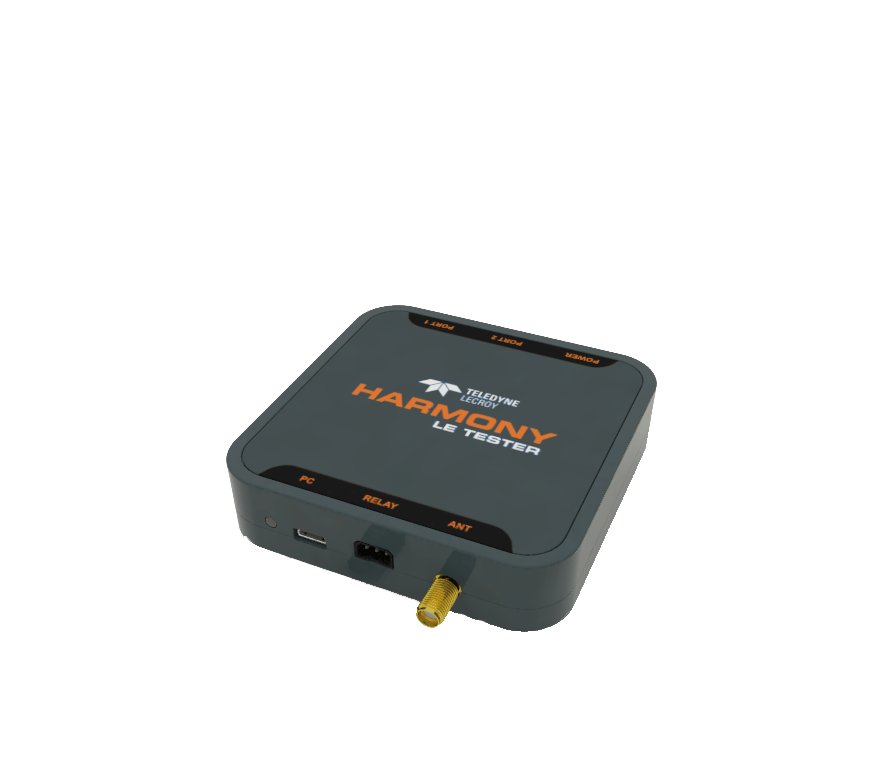 Packet Sniffers & Protocol Analyzers for Bluetooth, USB, RS